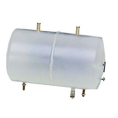 Ersatzbehälter Kessel  für kb3 Boiler KB 3 12V oder 220V