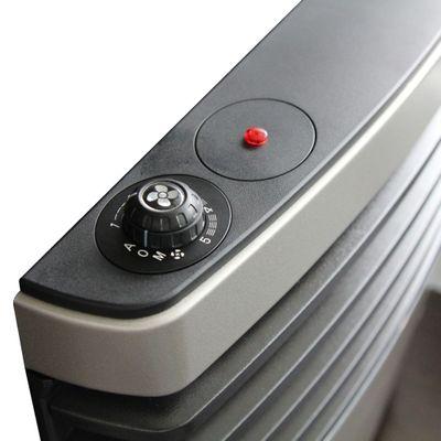 30090 98200 z ndfernanzeige truma klima heizung mover. Black Bedroom Furniture Sets. Home Design Ideas