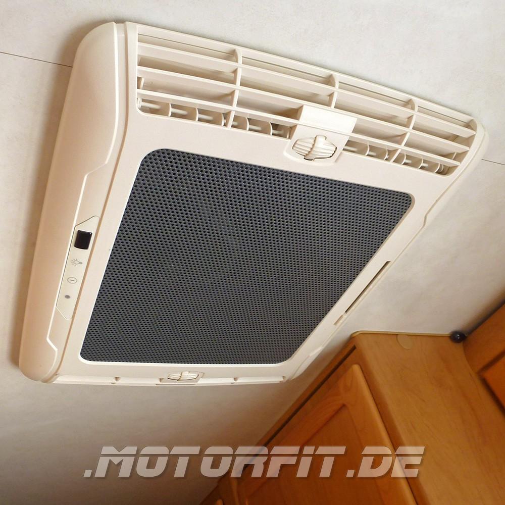 waeco dometic freshjet 2200 k hl und heizfunktion. Black Bedroom Furniture Sets. Home Design Ideas