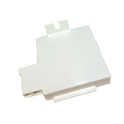 Schalter HT (C-Modell)