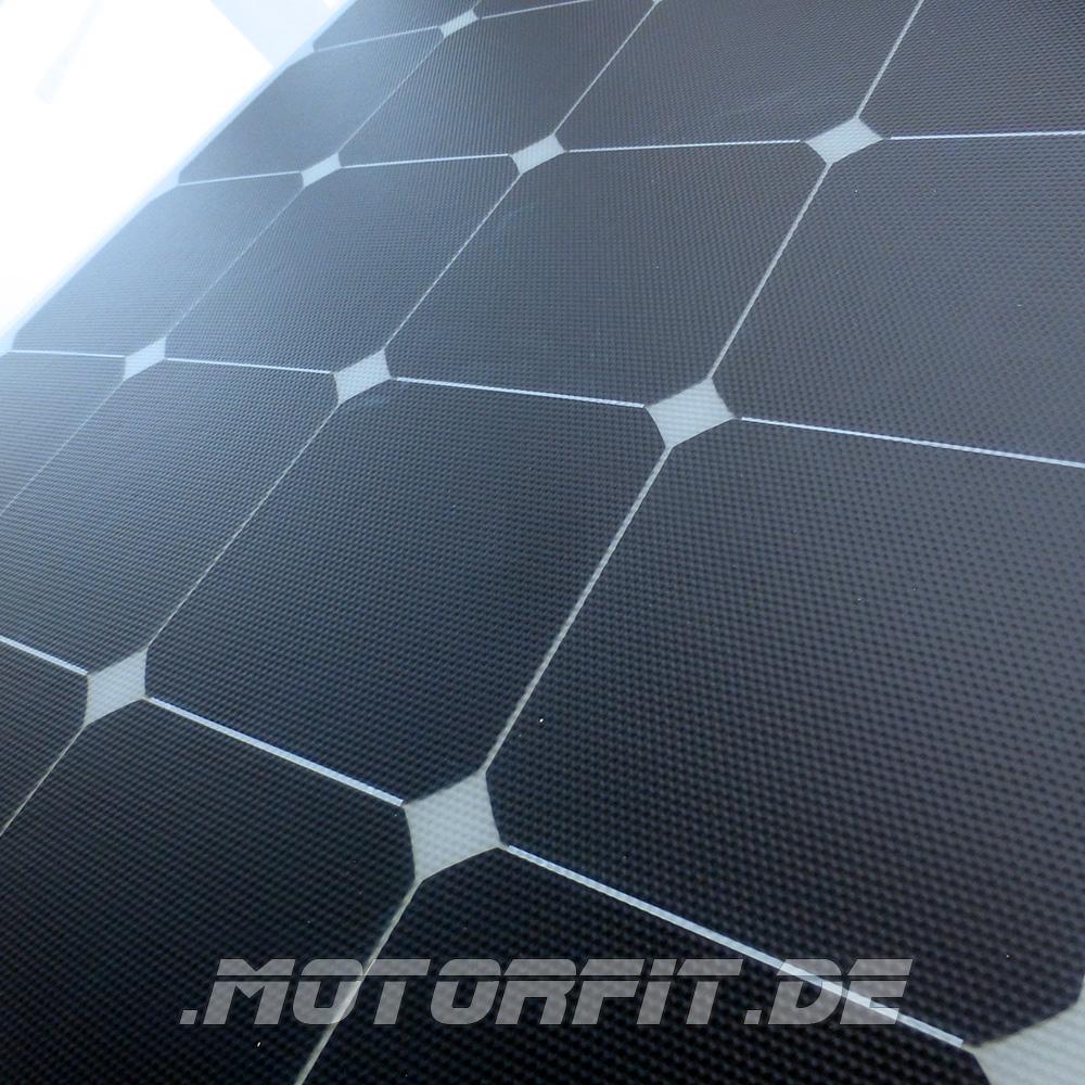 Solara Marinepanel