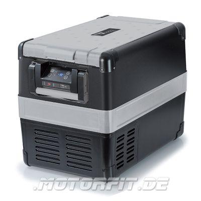 Vitrifrigo VF35P VFree 35 Tragbare und Einbau-Kühl-Gefrierbox 12/24 12V 24V 220V Kompressorkühlbox