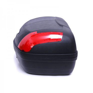Koffer Topcase 056 – Bild 3