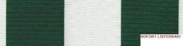 450 x 300 Kassettenmarkise Markise grün mit Funkmotor – Bild 3