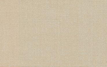 450 x 300 Kassettenmarkise Markise beige UNI mit Funkmotor – Bild 4