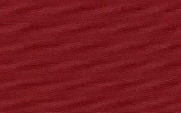 450 x 300 Kassettenmarkise Markise bordo weinrot UNI mit Funkmotor Gestell anthrazit – Bild 4