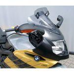 MRA Variotouringscreen BMW K 1200 S 04- 1300 S 09- rauchgrau 001