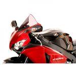 MRA Racingscheibe HONDA CBR 1000 RR 08-11 farblos 001