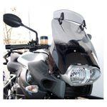 MRA Variotouringscreen BMW K 1200 R 1300 R 09- rauchgrau 001