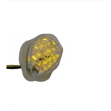 LED Blinker 017  – Bild 3