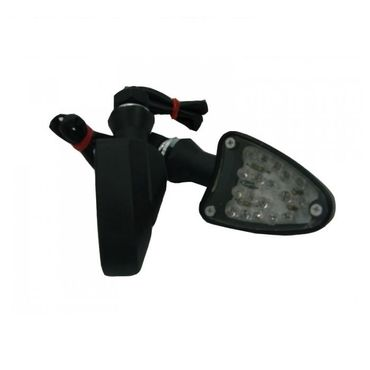 LED Blinker 024 – Bild 1