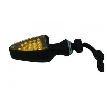 LED Blinker 024 – Bild 3