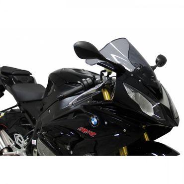 MRA Racingscheibe BMW S1000 RR 15- farblos