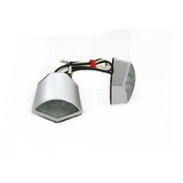 Begrenzungsleuchte Markierung Leuchte Mini LED 020 – Bild 1