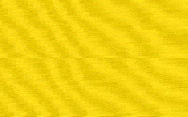 500 x 350 Kassettenmarkise Markise gelb UNI mit Funkmotor – Bild 3