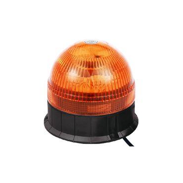 Rundumleuchte 0052 8-LED 12-V  – Bild 1