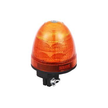 Rundumleuchte 0050 12-LED 12-V  – Bild 1