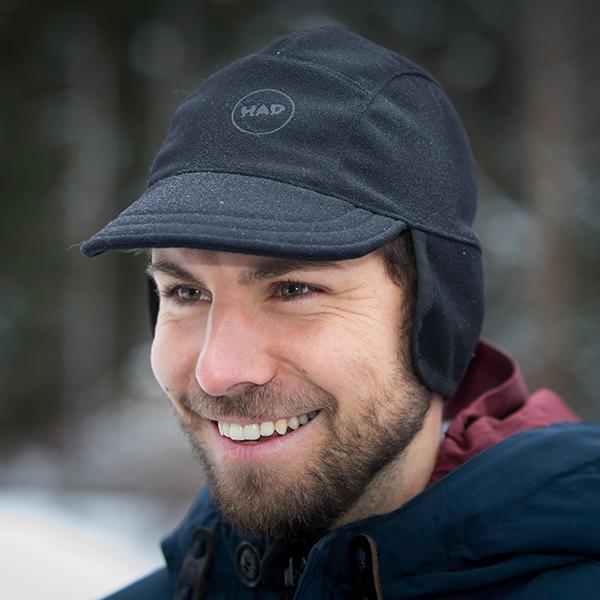 H.A.D. Hats
