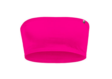 mini-tube pink paradise