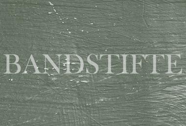 Bandstifte