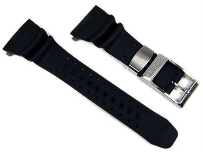 Citizen Uhrenarmband Promaster Diver BJ8050-08E – Bild 1