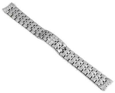 Festina Uhrenarmband Edelstahl 18mm für Damenuhr F16022, F16021