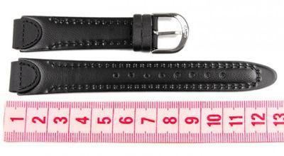 Casio Ersatzband Uhrenarmband Textil Band Blaulila/schwarz LW-24HB-6AVES LW-24HB – Bild 3