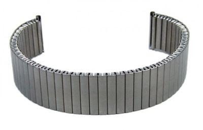 Minott Flexband Zugband Titan Titangrau 20mm 19411T – Bild 1