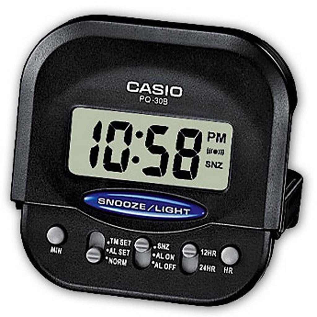Braun Clocks | Braun Wall Clocks | Braun Alarm Clocks