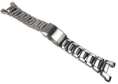 Casio Ersatzband Uhrenarmband Edelstahl Band für GW-3000D GW-3000BD G-1200D
