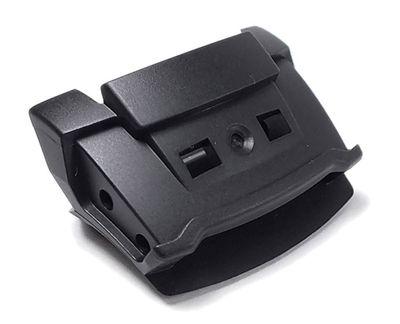 Casio Ersatzteil Endstück Kappe - End Piece Cover 12H für PAG-80, PAW-1100, PRG-80