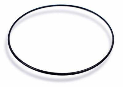 Casio Ersatzteile Dichtungsring O-Ring schwarz für WVA-210DE WVA-210DU WVA-460DSE