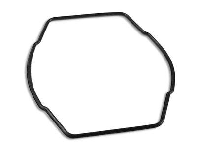 Casio Dichtung, Dichtungsring O-Ring schwarz für WVA-420, WVA-430, WVA-470, WVA-620