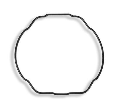 Casio Ersatzteile Dichtungsring O-Ring schwarz für PRG-60 PRG-60L PRG-60T