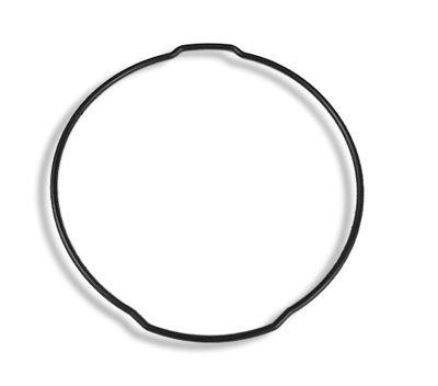 Casio Dichtungsring O-Ring schwarz für LW-S200, SGW-100