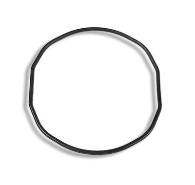 Casio Dichtungsring O-Ring schwarz für BG-3000, BG-3001, BG-3002, BG-3003, BGD-120, BGD-121