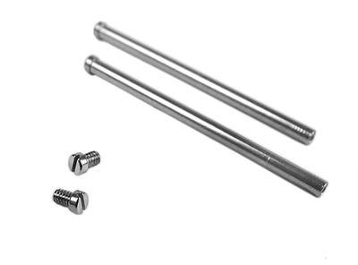 Bandschraube 2x - lang 28mm für Festina Armbanduhr F16658 F16659
