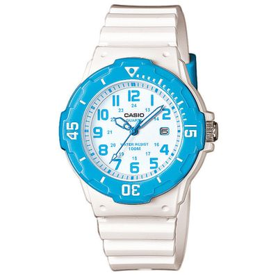 Damenuhr Casio Collection  LRW-200H-2BVEF 24804