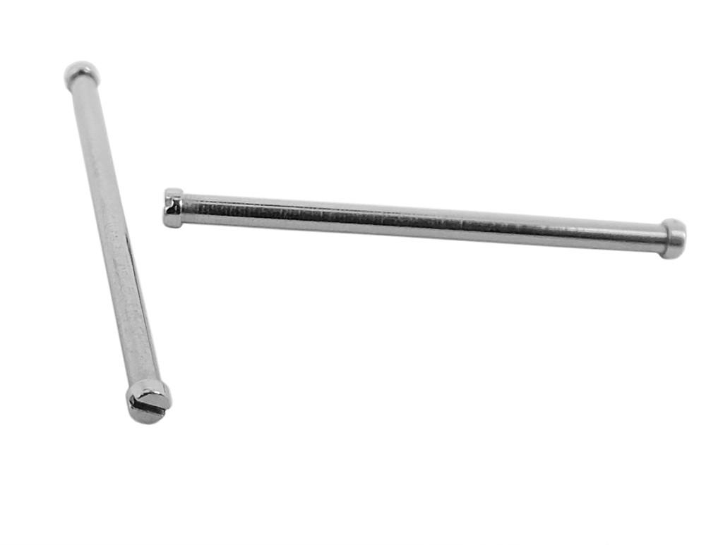 festina ersatzteile steg stift schraube 1 5mm f r f16475 24903 249. Black Bedroom Furniture Sets. Home Design Ideas