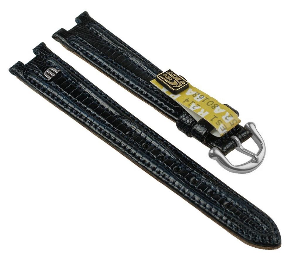 Für Scala Calypso Blau Lacroix Maurice 25800s Xl Wulst Ersatzband Teju Uhrarmband 8OnwN0mv