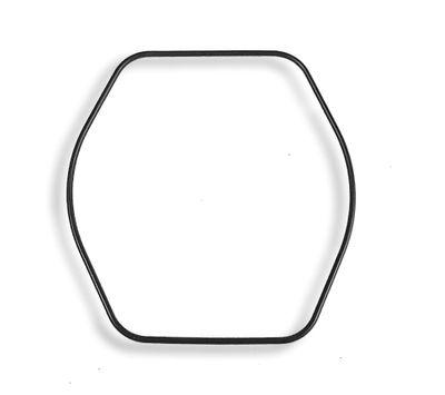 Dichtungsring O-Ring Casio 74212670