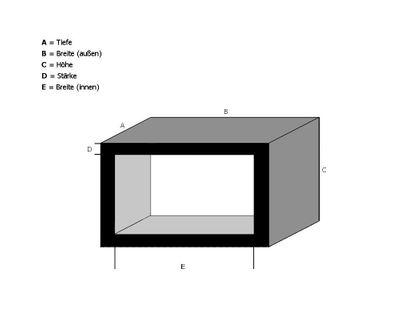 Schlaufe Silikon weiß transparent für Swatch 19,5mm 26045 – Bild 2