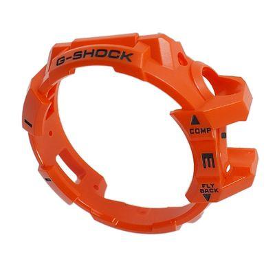 Gehäuseteil orange Casio G-Shock Bezel GW-A1100R 10470685