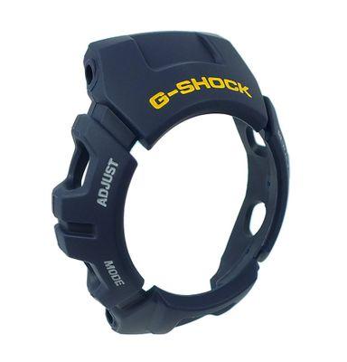 Gehäuseteil Bezel Casio G-Shock Blau für G-2900F 10092995