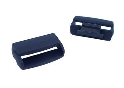 Casio Baby-G Cover End Piece | Resin blau BG-3002 BG-3003 10302690