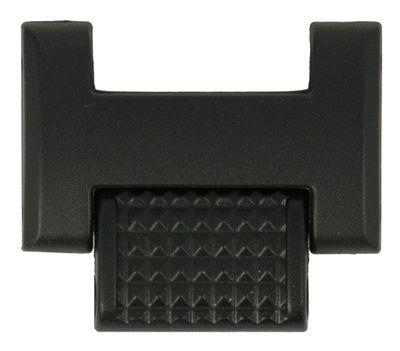 Ersatzglied Casio G-Shock Resin schwarz GA-A1000FC GW-A1000FC GW-A1100FC 10454847