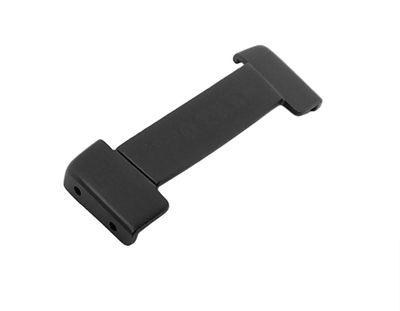 End-Link Casio Pro Trek IP schwarz 6H PRW-2500 PRW-5100 10390567