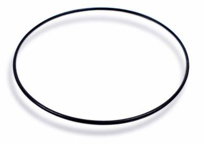 Casio O-Ring schwarz | AW-590 AW-591 BGA-152 GW-1700 AWG-101 10223530
