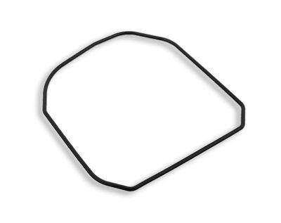 Dichtungsring Casio O-Ring schwarz für CMD-40 74210339