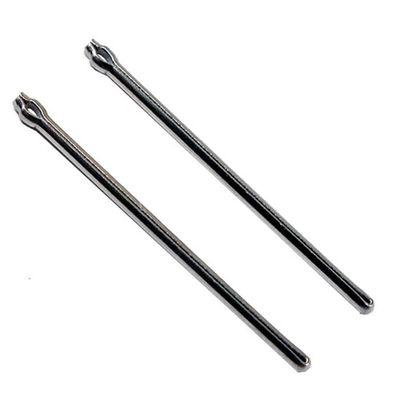 Stift Splint Uhrenstift Verbindungsstift aus Edelstahl Festina für F16351